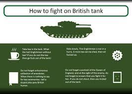 Queen Of England Meme - the best england memes memedroid