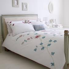 100 cotton duvet cover sweetgalas