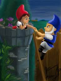 12 gnomeo juliet images actors animation