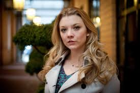 Natalie Dormer Love Scene Natalie Dormer Soaks Up Moment On U0027game Of Thrones U0027 Ny Daily News