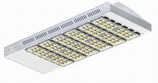 heat l ceiling fixture 180 300w led street light heat sink sd180 300c led products