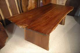 Custom Made Dining Room Furniture Custom Made Dining Room Tables Dumond U0027s Custom Furniture