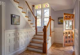 Foyer Ideas For Small Spaces - 199 foyer design ideas for 2017 all colors styles and sizes
