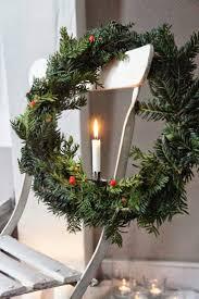 7135 best kerst images on pinterest christmas ideas christmas