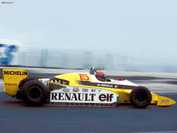 renault f1 wallpaper renault rs10 1979 wallpapers 1600x1200