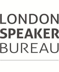 speaker bureau tom kenyon slaney about the speaker bureau