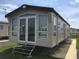 camber sands resort uk booking com