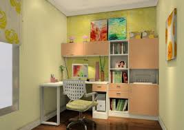 design for study room pale green walls 3d house