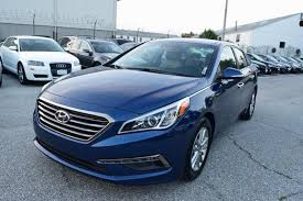 what is the eco button on hyundai sonata 2015 hyundai sonata eco 4dr sedan in rockville md member car