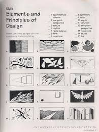 images about elementsprinciples handouts on pinterest elements of