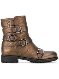 boots sale uk perfume jimmy choo perfume flash superdrug jimmy choo dawson boots