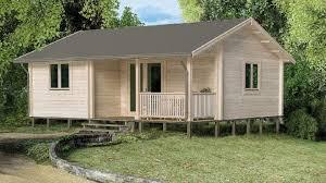 Backyard Granny Flat Scandinavian Backyard Cabins And Granny Flats Yzy Kit Homes