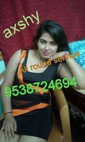 Seeking In Bangalore India Classifieds Ads Post And Search Classifieds Ads For Indian