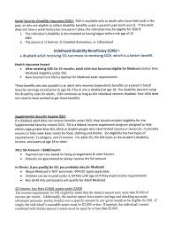 transition care info pack handout