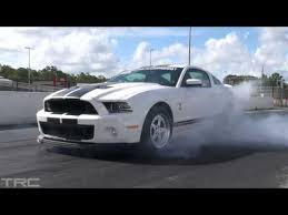mustang v8 0 60 shelby 0 60 times shelby quarter mile times shelby cobra 427