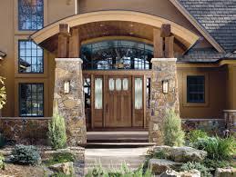 Ipd Door Locks by Peachtree Entry Doors Peachtree Doors Keeper For Peachtree Ariel