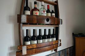 locking wine display cabinet locking wine cabinet dining room amazing home bar furniture locking