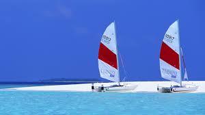 maldives sailboats wallpaper maldives world wallpapers in jpg