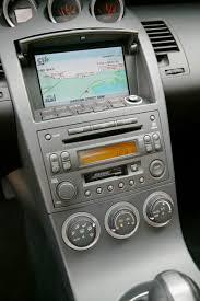 28 2005 nissan sentra special edition repair manual 16925