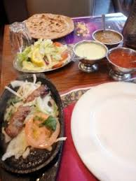 lunchtime indulgence balbir style picture curry heute com more than just a glasgow curry page 16