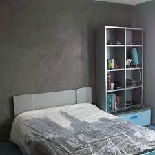 peinture chambre ado exemple peinture chambre ado meilleur idées de conception de