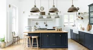 the polished pebble a new kitchen for an old house in santa barbara i m still tossing around paint colors like darker grays