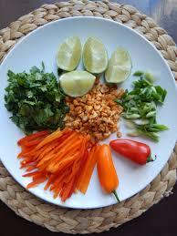 Planters Chipotle Peanuts by Thai Peanut Noodles