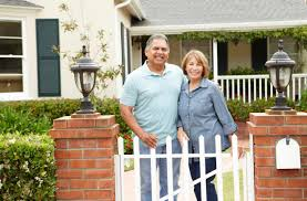 retirees should you buy or rent when downsizing
