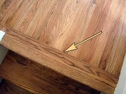 engineered wood flooring stair nose flooring designs
