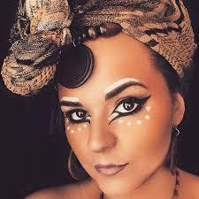 best 25 lioness makeup ideas on pinterest lion makeup lioness