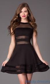 party dress dress for a party cocktail dresses 2016
