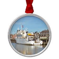 norfolk southern ornaments keepsake ornaments zazzle