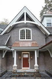 best 25 copper roof ideas on pinterest corbels exterior