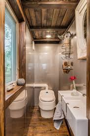 tinyhouseblog cedar mountain tiny house affordable option from new frontier