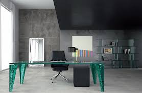 Home Office Decorating Ideas Home Office 131 Small Office Space Ideas Home Offices