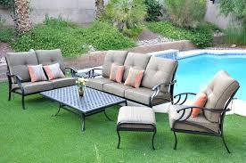 table rentals las vegas outdoor furniture las vegas furniture design ideas