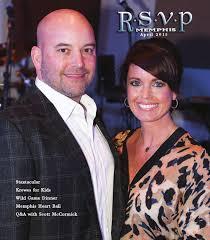 rsvp magazine october 2014 by rsvp magazine issuu