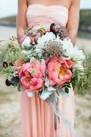 peonies flowers the expert guide to peonies at your wedding
