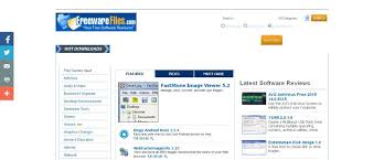 free anti virus tools freeware downloads and reviews from top 10 websites to download free softwares