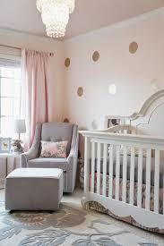 39 idées inspirations pour la décoration de la chambre bébé