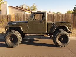 jeep brute filson kevinsoffroad jeep brute cab jeep brute sale jeep brute truck jeep