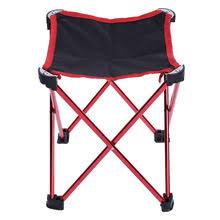 Folding Chair Backpack Popular Folding Chair With Backpack Buy Cheap Folding Chair With