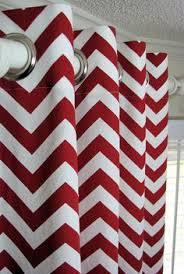 Grommet Chevron Curtains Pin By Paul Newkirk On Perfection Pinterest Wwe Divas