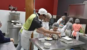 atelier cuisine les ateliers cuisine département du territoire de belfort