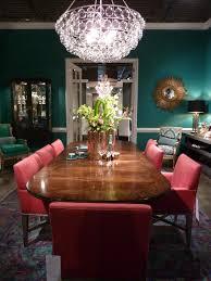 by design interiors inc houston interior design firm u2014 the