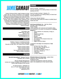 Server Resume Skills Examples by 83 Cocktail Waitress Resume Example Doc 7421024 Waitress