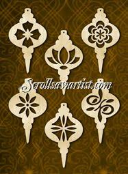 Scroll Saw Christmas Decorations - scroll saw patterns holidays christmas plaques u0026 other