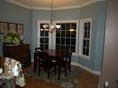 my living dining kitchen paint color for open floor plan behr