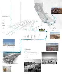 confluence architecture la water cycle confluence