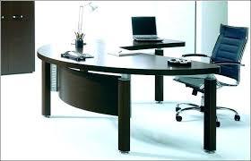 bureau blanc moderne rangement bureau professionnel rangement bureau professionnel